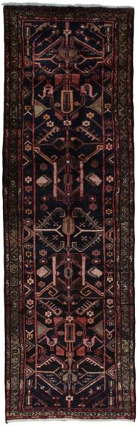 Nahavand - Hamadan Persialainen matto 315x100