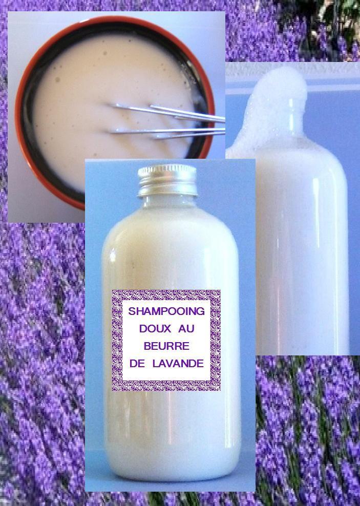 masque bio pour cheveux fait maison coupes de cheveux et. Black Bedroom Furniture Sets. Home Design Ideas
