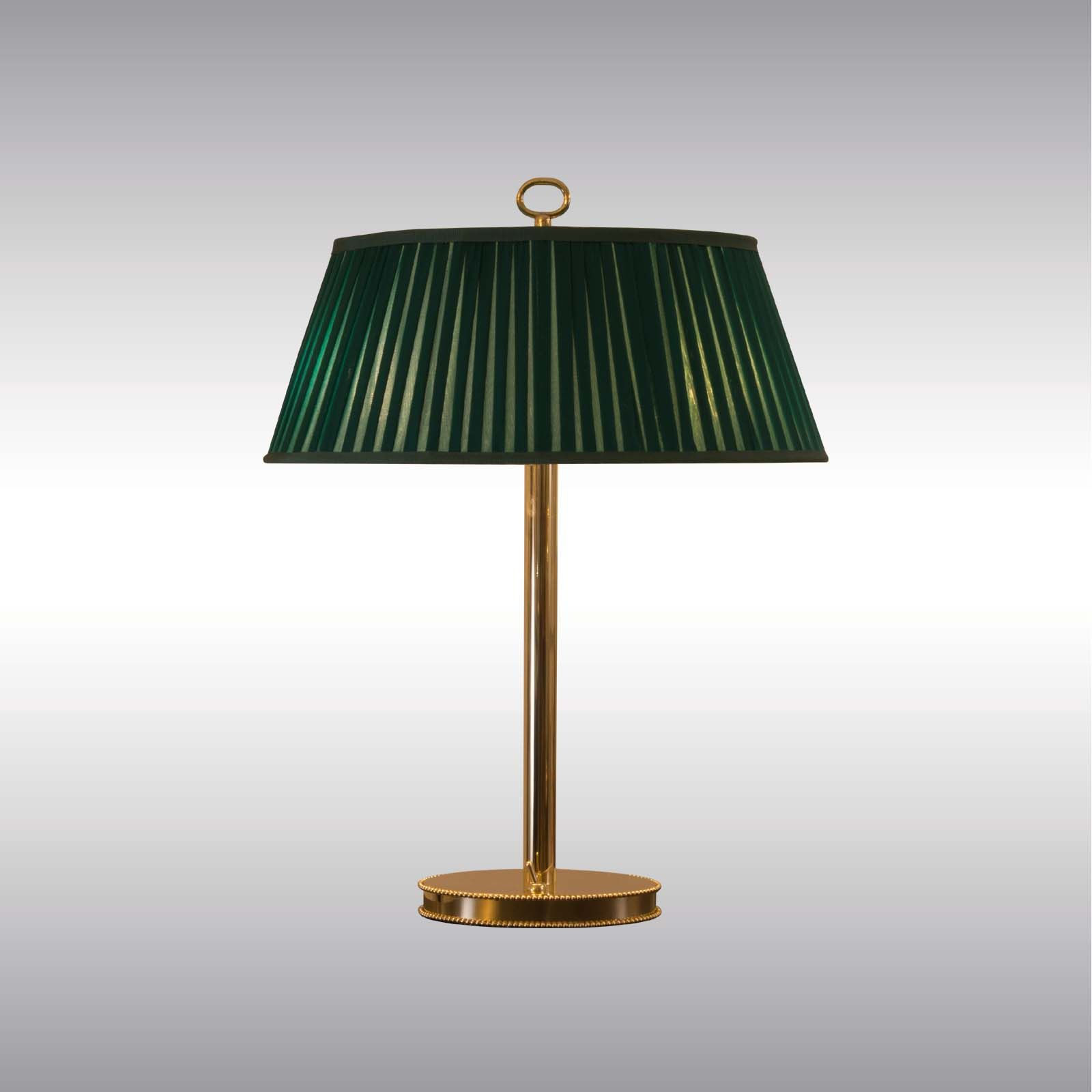 eichholtz lampen outlet