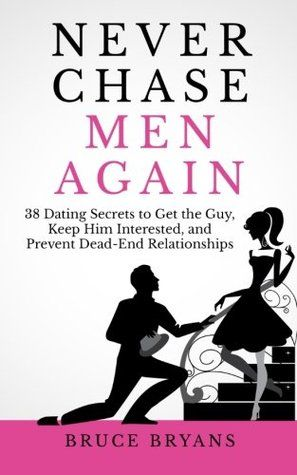 Dating rule book for guys