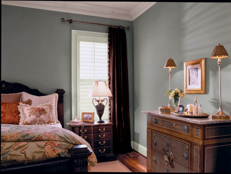 living room best gray paint colors bedroom country on popular paint colors for interior walls id=52472