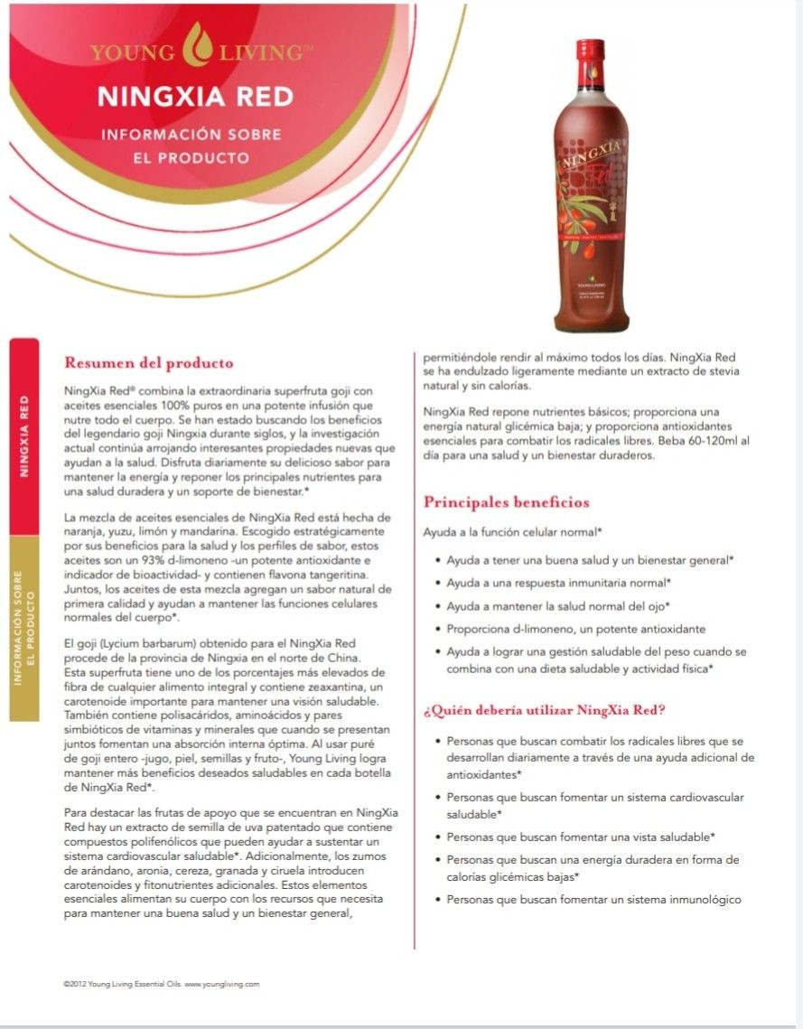 Pin De Luz Ana Calixto Aceites Esenci En Fichas Tecnicas Recetas De Aceites Esenciales Combinaciones De Aceites Esenciales Lista De Aceites Esenciales