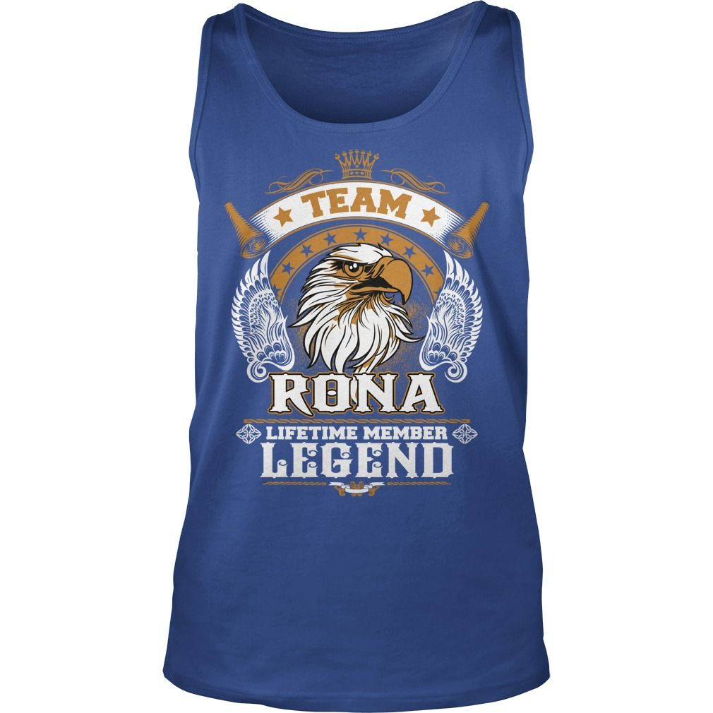 RONA TEAM LEGEND, RONA TSHIRT #gift #ideas #Popular #Everything #Videos #Shop #Animals #pets #Architecture #Art #Cars #motorcycles #Celebrities #DIY #crafts #Design #Education #Entertainment #Food #drink #Gardening #Geek #Hair #beauty #Health #fitness #History #Holidays #events #Home decor #Humor #Illustrations #posters #Kids #parenting #Men #Outdoors #Photography #Products #Quotes #Science #nature #Sports #Tattoos #Technology #Travel #Weddings #Women