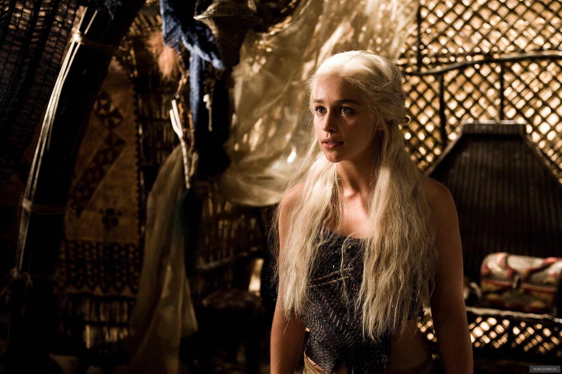 Daenerys targaryen and khal drogo wallpaper daenerys targaryen wedding - Khal Drogo Daenerys Targaryen The Mother Of Dragons
