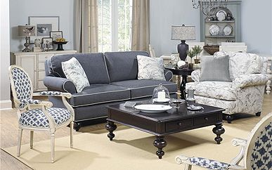 Paula Deen Furniture Dining By Universal Living Room Pennsylvania Maryland