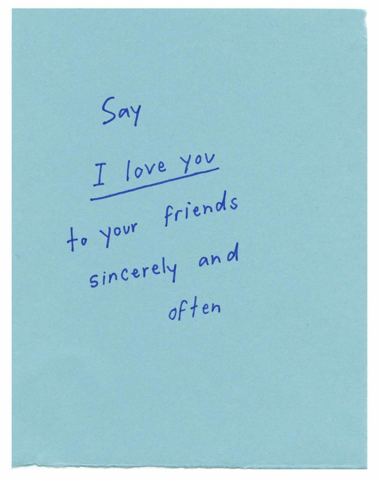 Quotes About Friendship And Family Friendship Quote  B Inspired  Pinterest  Friendship Quotes