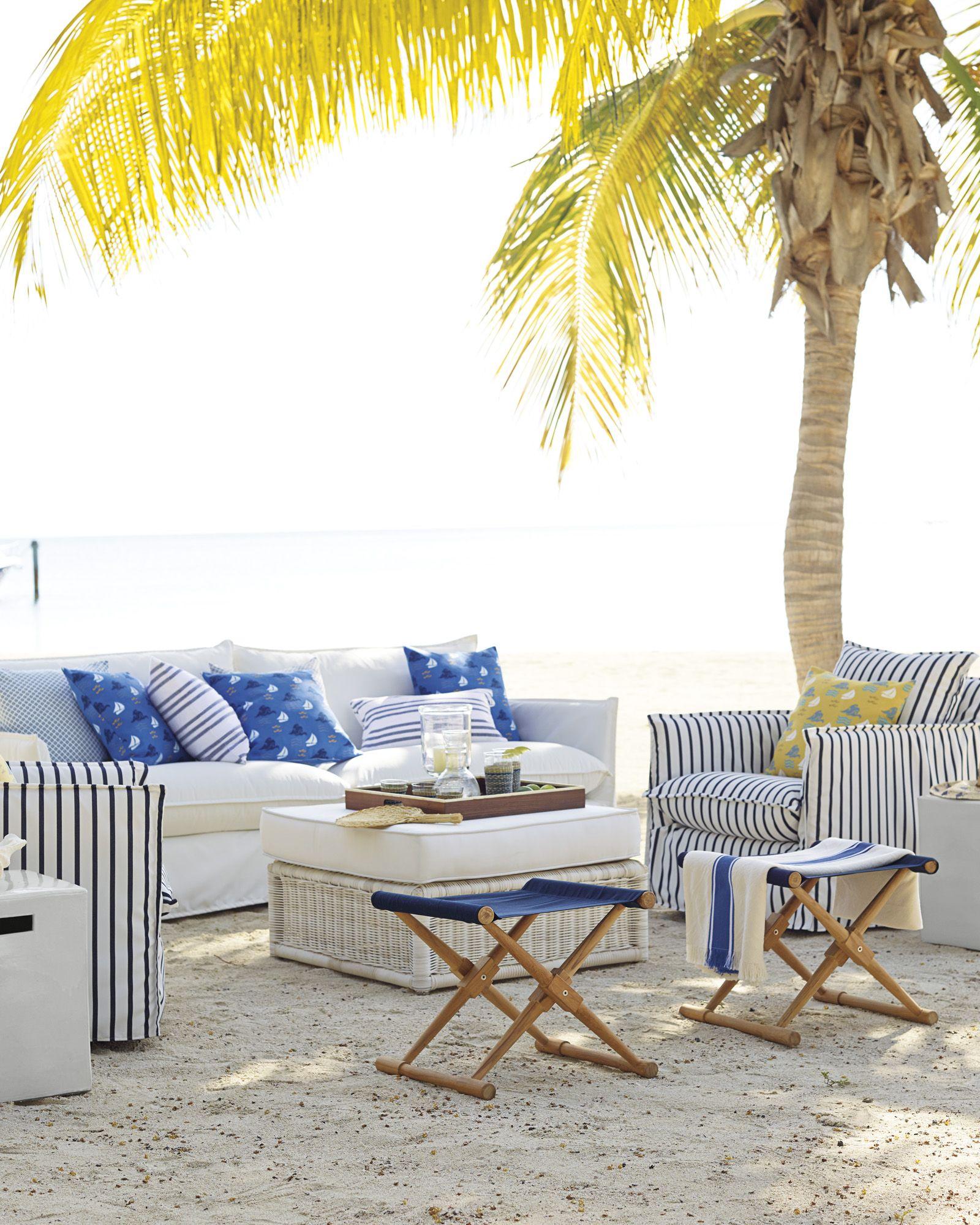 Luxury Patio Furniture Charleston Sc