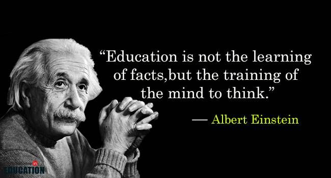 60 Famous Quotes On Education Teaching Stuff Pinterest Classy Famous Education Quotes