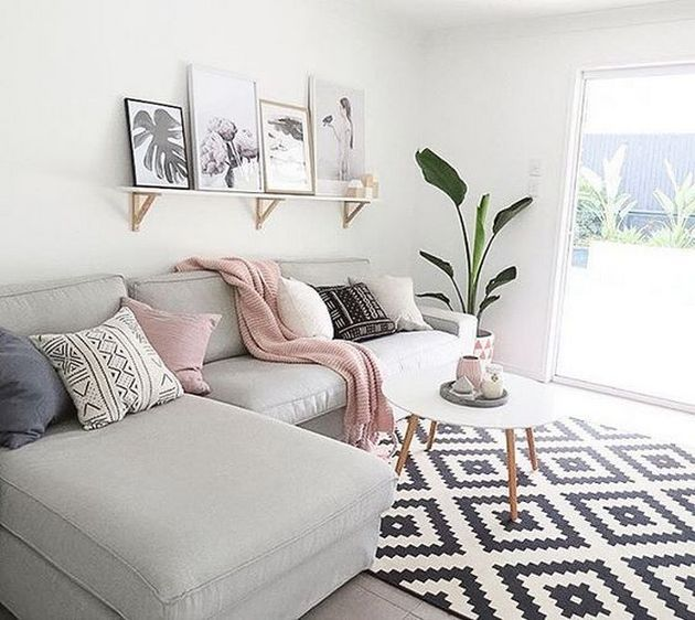 Pastel Living Room Decor Ideas_44
