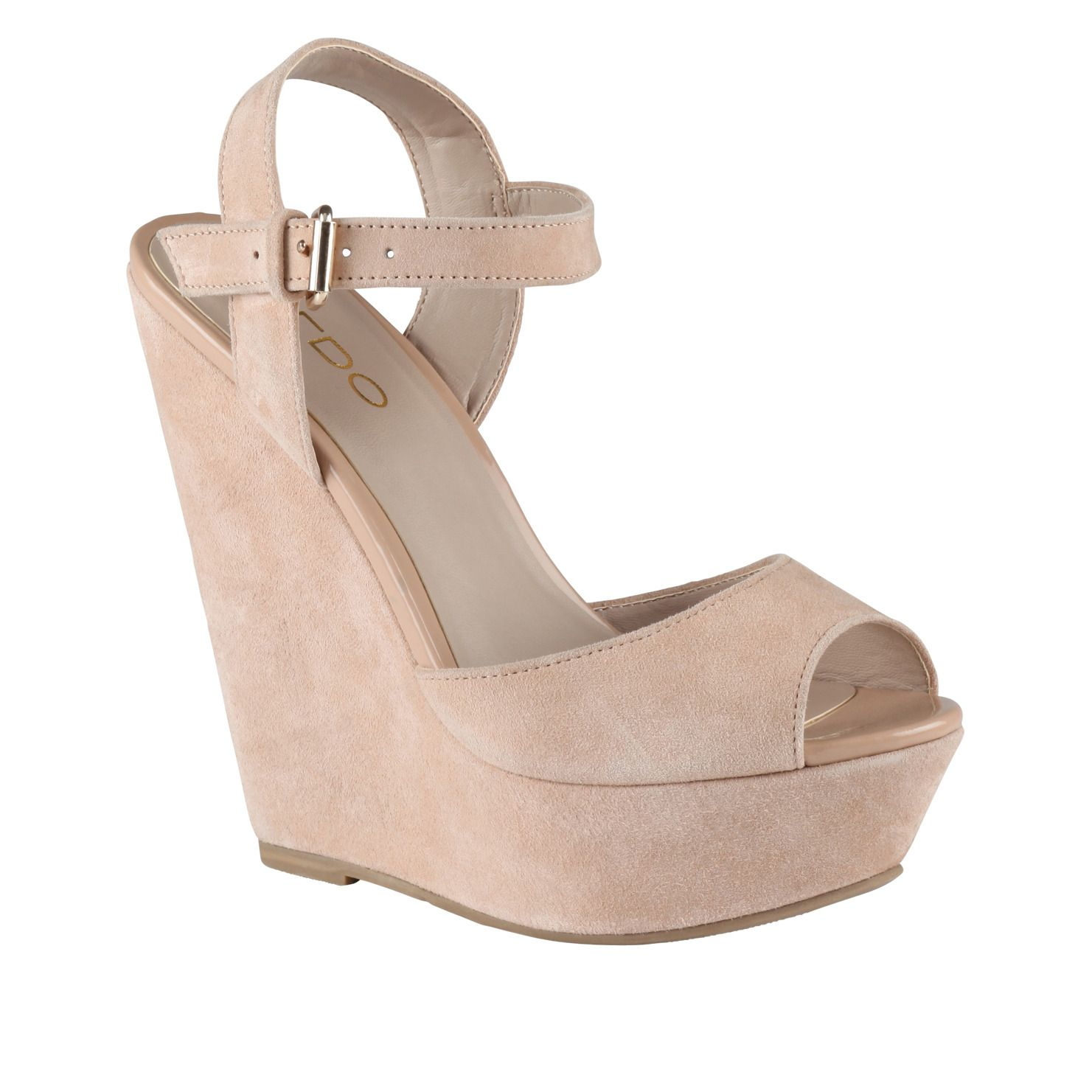 Womens sandals wedges - Cybil Women S Wedges Sandals For Sale At Aldo Shoes