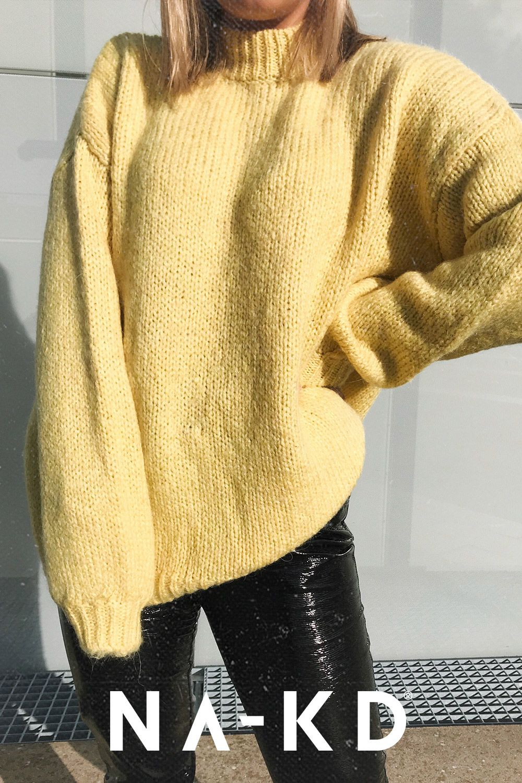 Photo of Auf der Suche nach dem perfekten Outfit? Entdecke deine neuen Lieblingsstyles be…