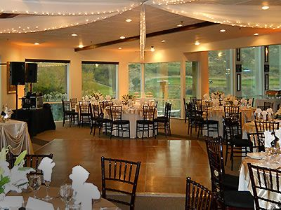 Hidden Valley Golf Club Norco California Wedding Venues 2