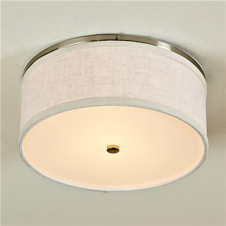 Flush Mount Ceiling Light Styles Include Outdoor Fluorescent Semi Flush Vintage Rustic Contempo Ceiling Lights Flush Mount Ceiling Lights Bedroom Lighting