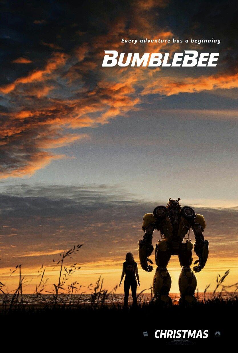 Bumblebee The Movie Filmes Completos Gratis Filmes De Acao