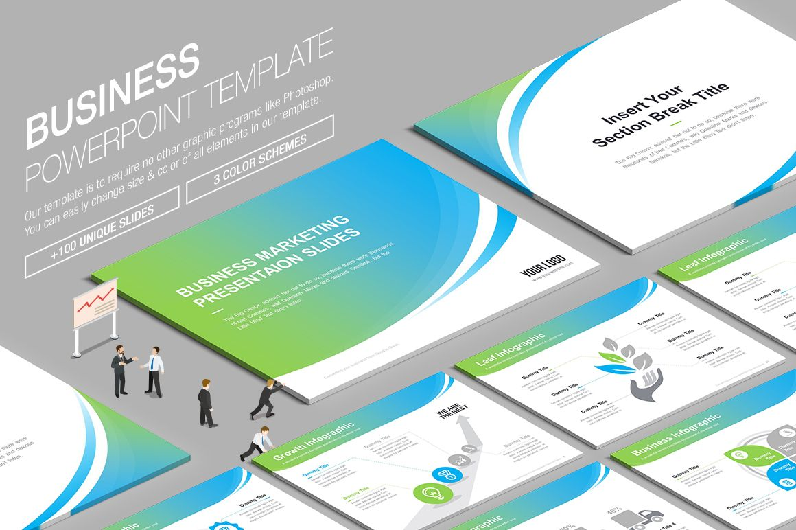 Ppt business powerpoint template business powerpoint templates ppt business powerpoint template toneelgroepblik Images