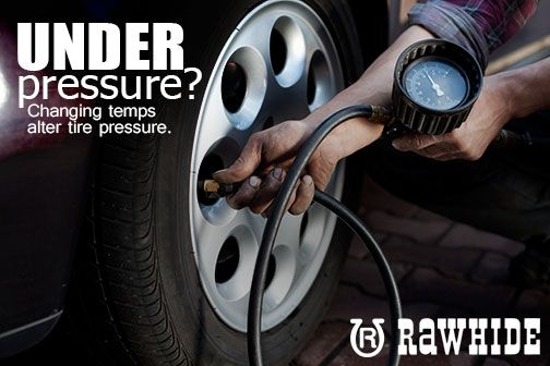 Pin By Rawhide Inc On Tips And Tricks For Car Owners Under Pressure Pressure Canning Pressure