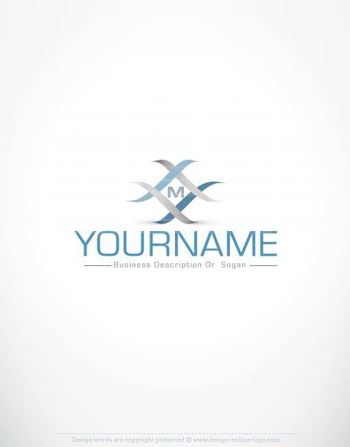 exclusive logo design simple alphabet logo images free business