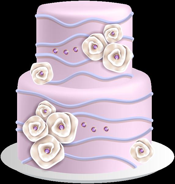 Pin By Natasha Lester On Birthday Wishes Birthday Wishes Art