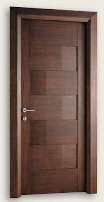 on deshi door design