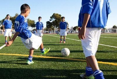 Biddy Soccer League Football Predictions Soccer Soccer Post
