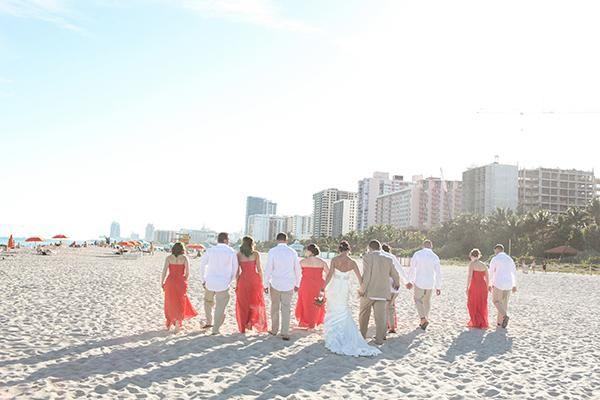 WeddingsBeaches