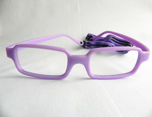 Miraflex Like Toddler Glasses Kids Glasses Solo Bambini Like Kids