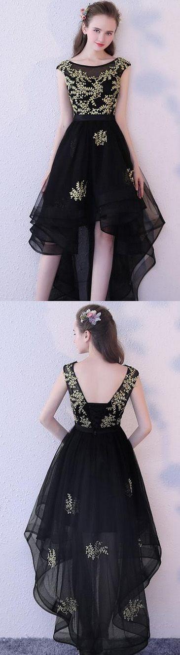 dca2ff56c73 High Low Homecoming Dresses