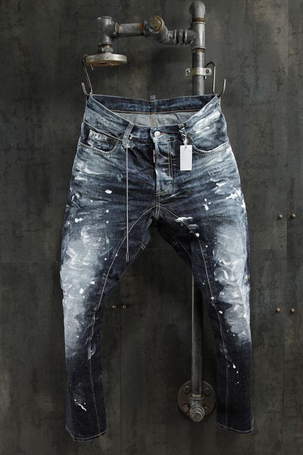 vintage denim 2016 best jeans brands for men to wear with a leather bag pinterest google. Black Bedroom Furniture Sets. Home Design Ideas