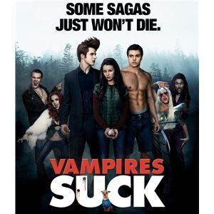 vampire-saugen-filmauflistung