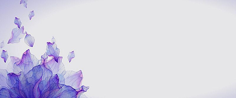 Purple Watercolor Background In 2020 Watercolor Background