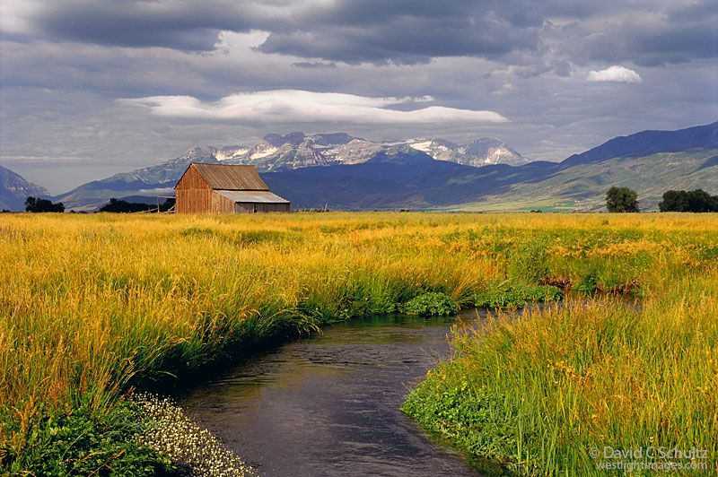 West Light Images Nature Photography Gallery Barn Photography Salt Lake City Utah Beautiful Places On Earth