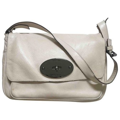 MULBERRY BAYSWATER TOTE LEATHER HANDBAG. #mulberry #bags #leather #hand bags #tote #mulberrybag MULBERRY BAYSWATER TOTE LEATHER HANDBAG. #mulberry #bags #leather #hand bags #tote #mulberrybag MULBERRY BAYSWATER TOTE LEATHER HANDBAG. #mulberry #bags #leather #hand bags #tote #mulberrybag MULBERRY BAYSWATER TOTE LEATHER HANDBAG. #mulberry #bags #leather #hand bags #tote #mulberrybag