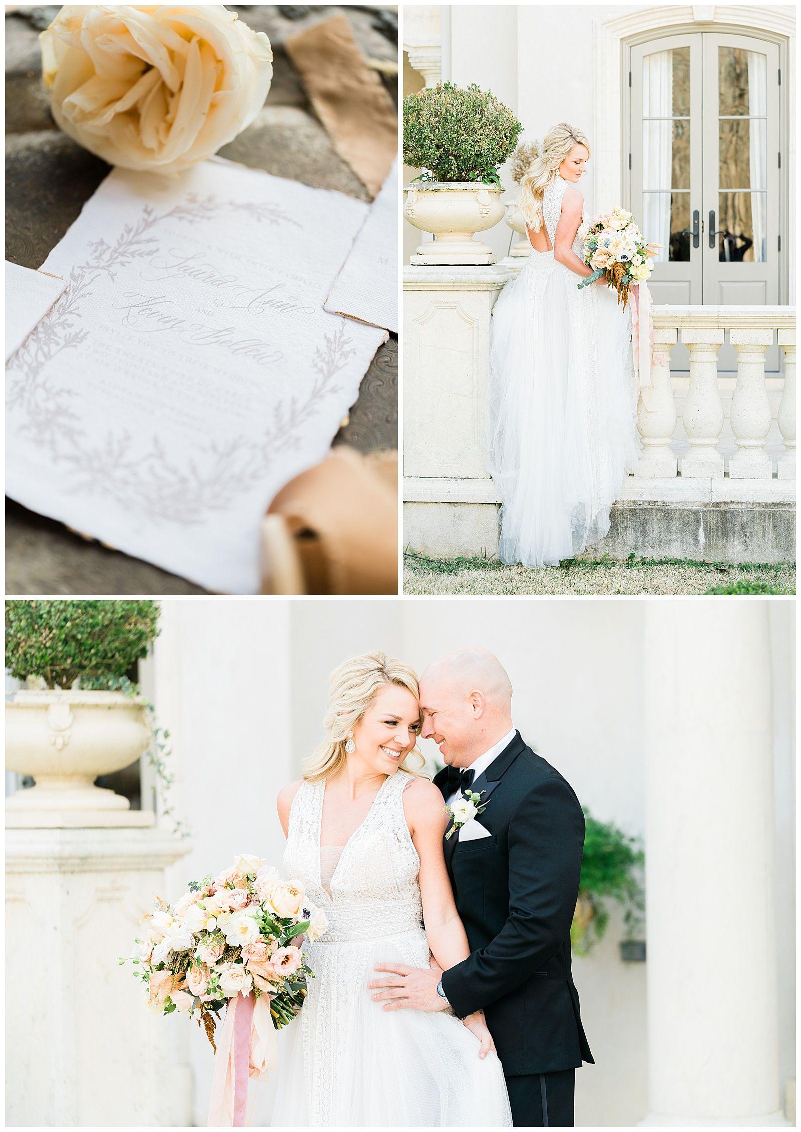 Boho Wedding Dress Hand Made Paper Boho Style Wedding Dress Wedding European Fashion