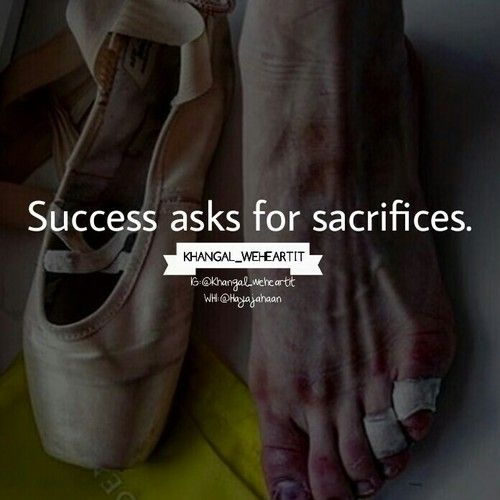 Fashion, wallpapers, quotes, celebrities and so much more