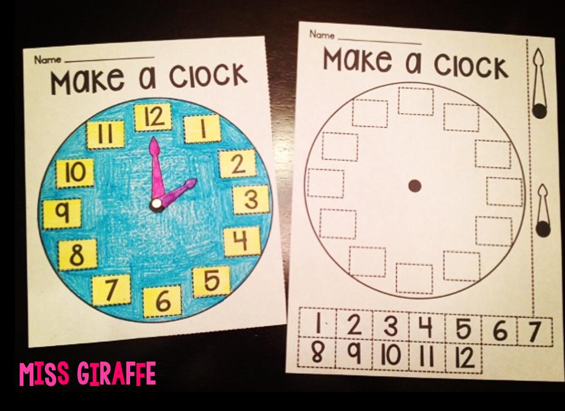 Worksheet Telling Time Online Activities 1000 ideas about telling time activities on pinterest and analogue clocks