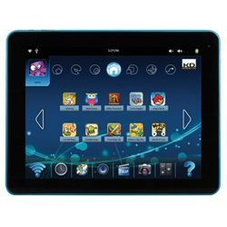 "Buy Kurio 10"" Tablet from our Electronic Learning range"