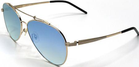 Soaring High With Sama's Summer Aviator Sunwear   Optical Vision Resources