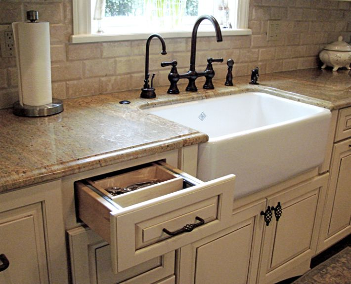 granite countertops in clearwater fl farmhouse apron sinks house rh pinterest com