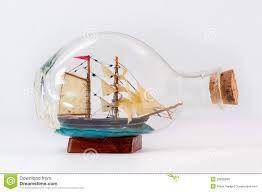 navio dentro da garrafa - Pesquisa Google
