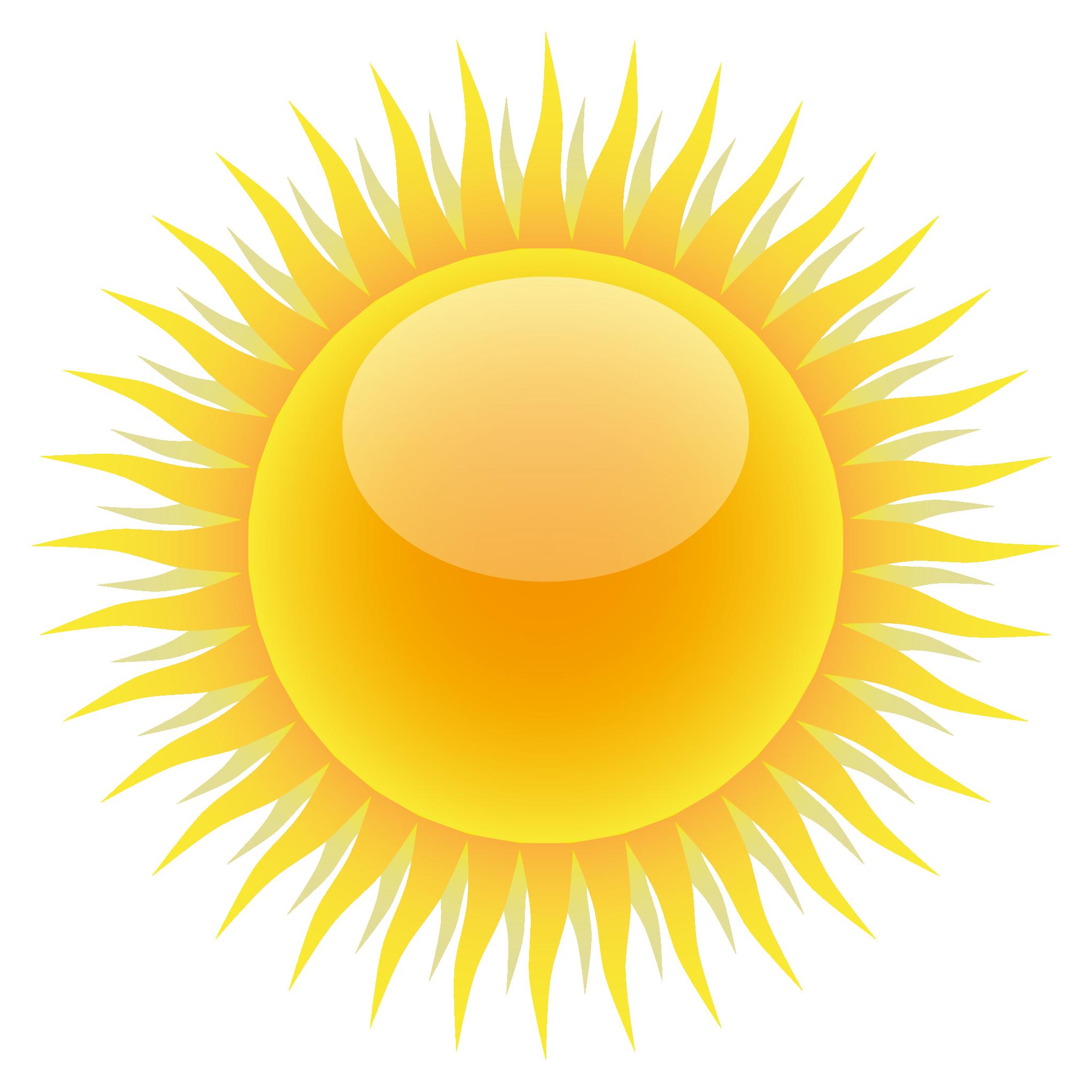 Sun Png Image Sun Clip Art Clip Art Sun Art
