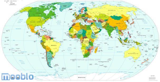 Clique na imagem para ver o MapaMundi em tamanho ampliado