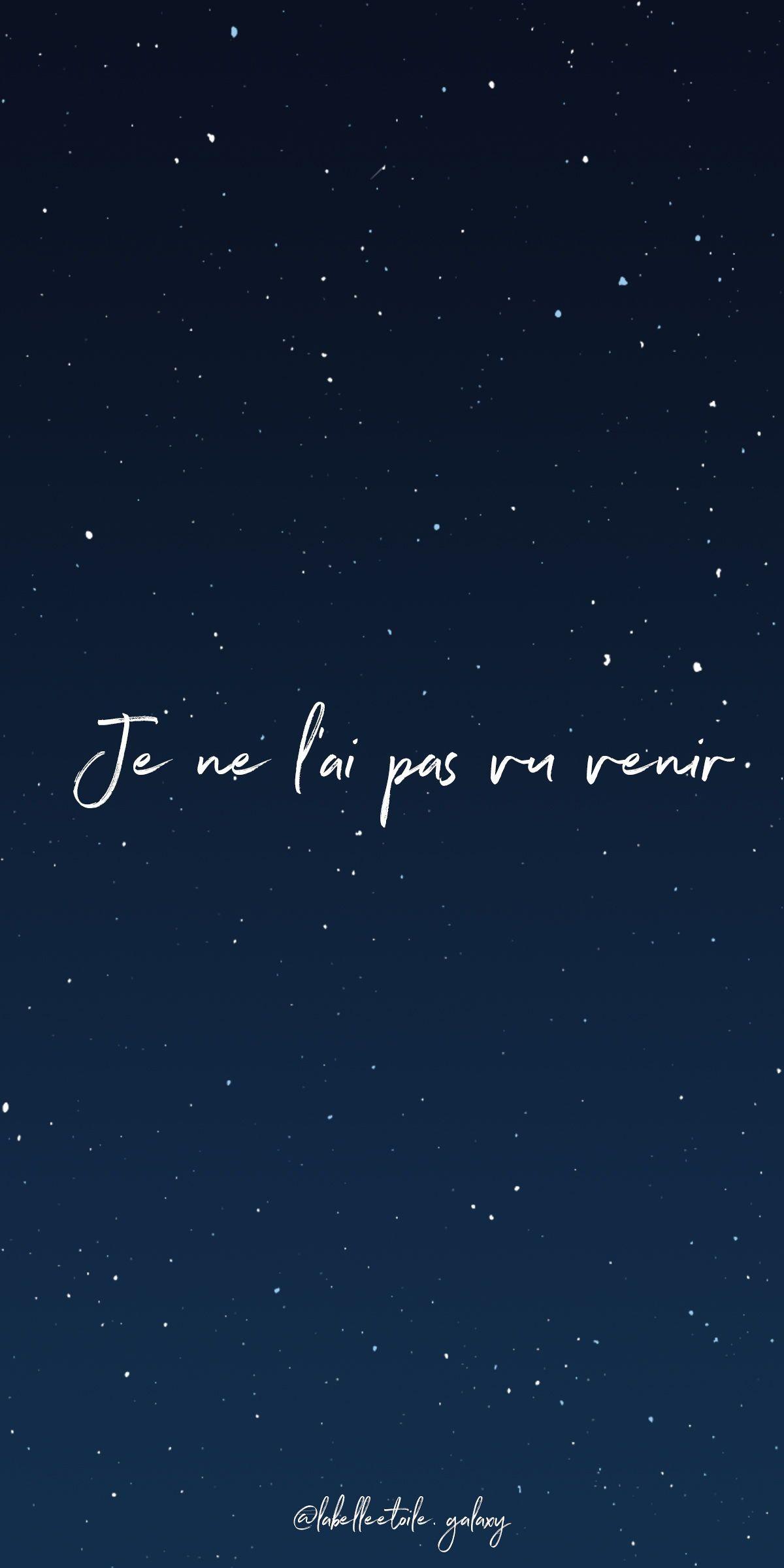 FR: je t'ai vue / je t'ai écrit | WordReference Forums