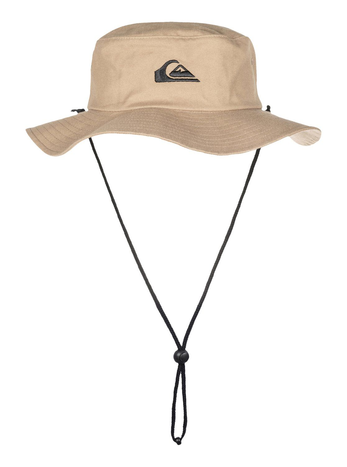 Bushmaster Bucket Hat in 2019  5eb23ebb487