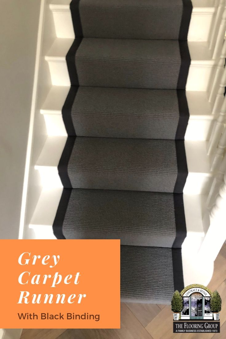 Best Grey Carpet Installed In Islington Grey Carpet Carpet 400 x 300