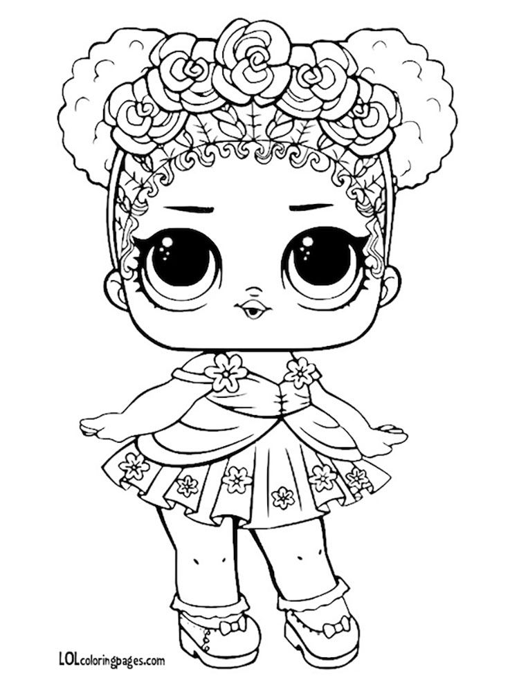 Flower Child Jpg 750 980 Pixels Unicorn Coloring Pages Coloring