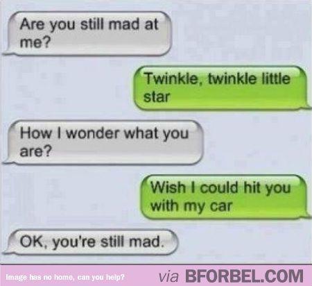 Pin by OMGSum1actually on LoL Jokes n\' memes | Very funny ...