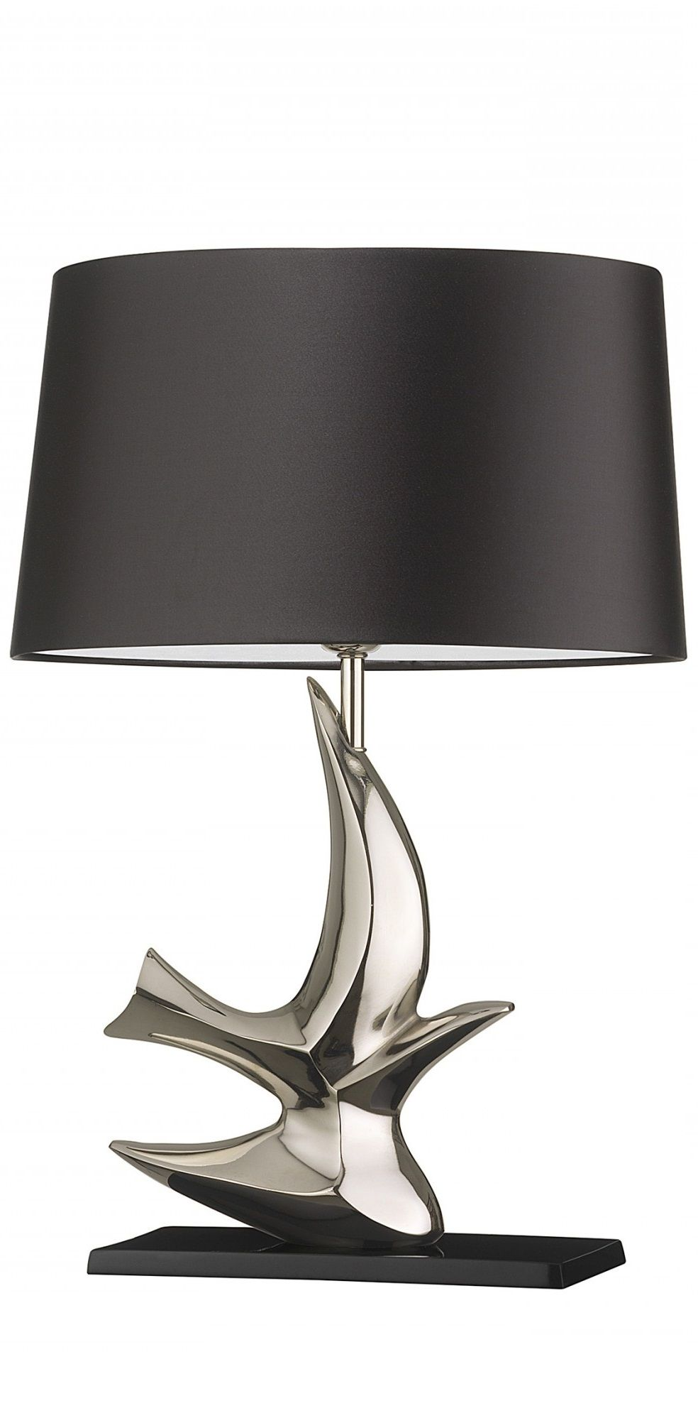 Silver Silver Table Lamp Table Lamps Modern Table Lamps Contemporary Table Lamps Designer T Lamp Inspiration Table Lamps Living Room Beautiful Table Lamp Designer table lamps living room