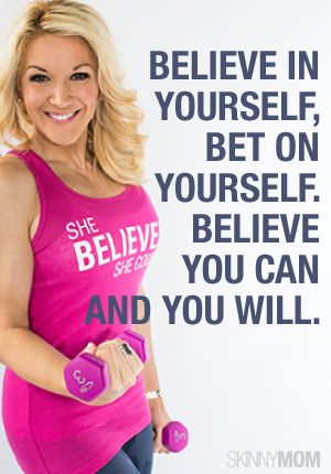 join skinny mom's dietbet and lose that extra weight