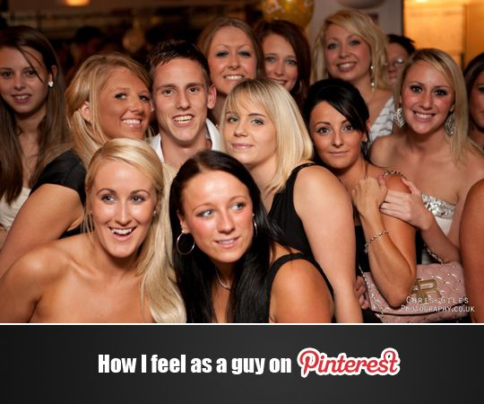 top dating site in europe