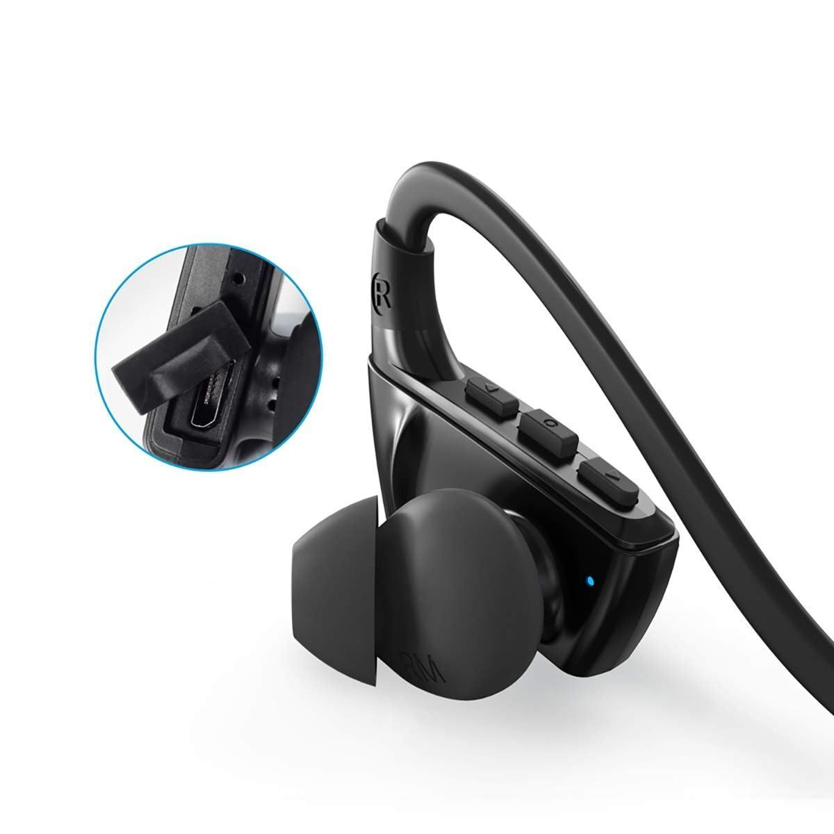 Best True Wireless Earbuds Under 100 Dollars Wireless